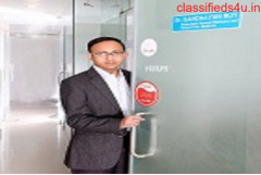 asthma specialist in delhi