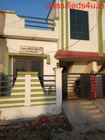 A Premier House Available for Rent in Rudrapur