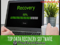 Tips Android data recover software