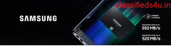 Buy Samsung online in United Arab Emirates - Tejar.com UAE
