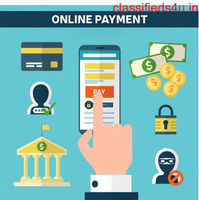 Best Online Payment System