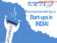 Kntx Best Accounting Firm in Delhi for Startups - Small Business CPA