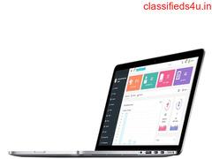 Find The Best School Software