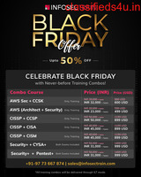 Black Friday Offers 2020 | Black Friday Ads and Deals 2020