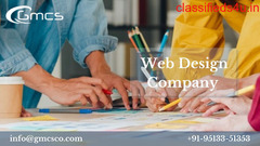 Find the Best Web Designing Company in HSR Layout Bangalore
