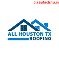 Commercial Composite Shingle Roofing Repair in Houston, TX
