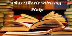 Reverse Engineering Civil Thesis and Article  Writing – At India  - 9500967016