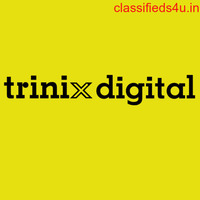 Digital Marketing Agency in Calicut| SEO Company Kerala