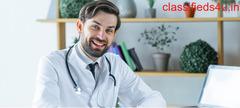 Suboxone treatment doctors Norton