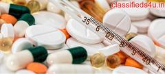 Suboxone Treatment Doctors Woonsocket