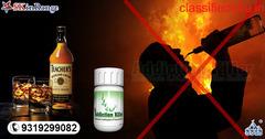 How will ayurvedic medicine restore your sobriety?