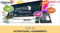 Software Company in Patna | Top Software Company in Patna