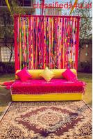 Best wedding planner in Udaipur,Rajasthan | Heart Desires Wedding