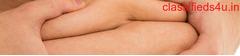 Best Liposuction Surgeon in Jaipur