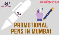 Promotional Pens in Mumbai
