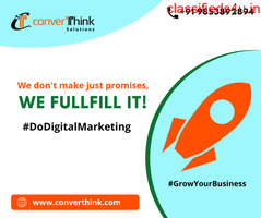 digital marketing services company india