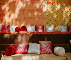 Best Wedding Planners in India - FB Celebrations