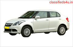 Guaranteed No Stress CAR RENTAL SERVICES IN INDORE