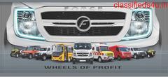 Automobile Industry in Hyderabad- Hyderabad Force.