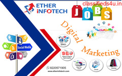 Digital Marketing Course in Coimbatore | Digital Marketing Training in Coimbatore