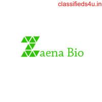 Zaena Bio: Organic Fertilizer | Pesticides Company India
