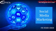 Social Media Marketing Services for Business – Avail It