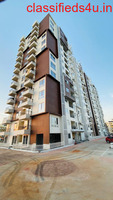 Sustainable Projects and Apartments in Bangalore | CoEvolve Northern Star