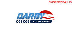 Used Cars for Sale | Darby Auto Center in Darby, Pennsylvania