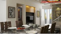 flats for sale in guruvayoor