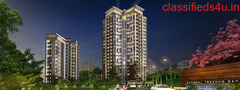 National Treedom Park - Apartments for Sale in Kochi
