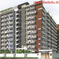 Luxury apartments for sale in Yeshwanthpur - Pratham Indraprastha
