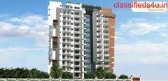 2 BHK and 3 BHK flats in Yeshwanthpur - Pratham Indraprastha