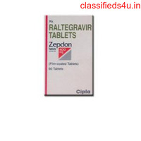 Buy Zepdon 400mg Tablets at Lowest Prices in India
