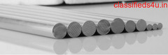 Manufacturer of 431 Stainless Steel Round Bars