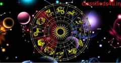 Best Astrologer in Noida
