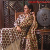 Find salwar suits in stunning designs
