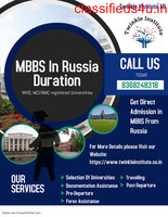 Mbbs Education Consultant 2021  Twinkle InstituteAB