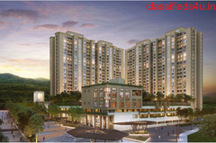 Godrej Green Vistas| New Project in Mahalunge Pune