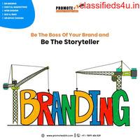 Best Branding Company - Branding Agency | Branding Company Near Me