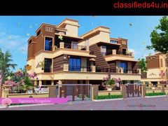 Orchid Villa Noida Extension