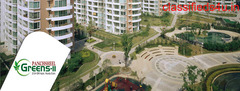 Apartments for rent in Panchsheel Greens 2