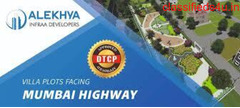 Alekhya Infraa Developers | Open Plots for Sale | Residential Plots | Hyderabad