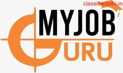 Jobs By Skills - Jobs By Role - Latest Jobs By Skills   MyJobGuru