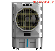 Find The Best Air Cooler In India