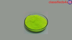 Pigments Manufacturers from Ahmedabad, India