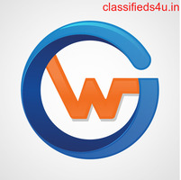GetUWork | Best Online Job Portal