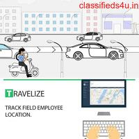 Employee Workfroce Management Software