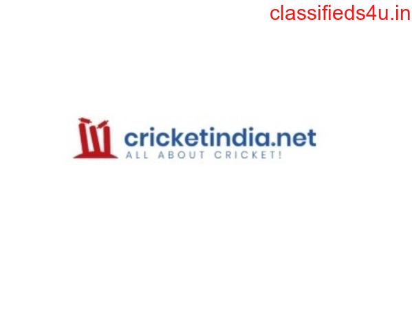 Indian cricket | IPL news | cricket betting
