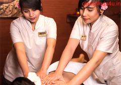 Happy Ending Body Massage in Kalyani Nagar 8527361585