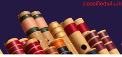 Flute learning classes near me